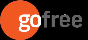 Go Free® Foods